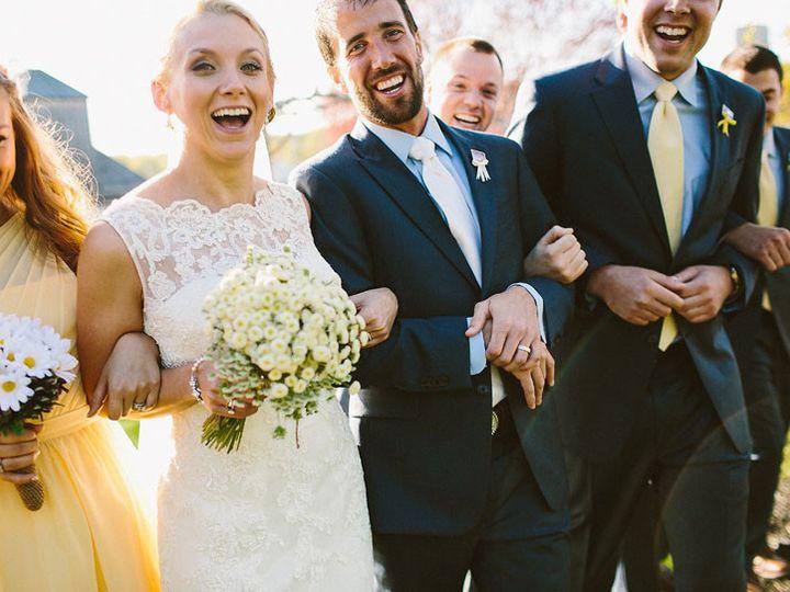 Tmx 1374514646685 01 Brighton wedding photography