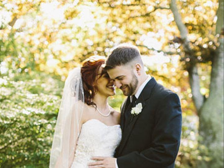 Tmx 1374514655365 4.2 Brighton wedding photography