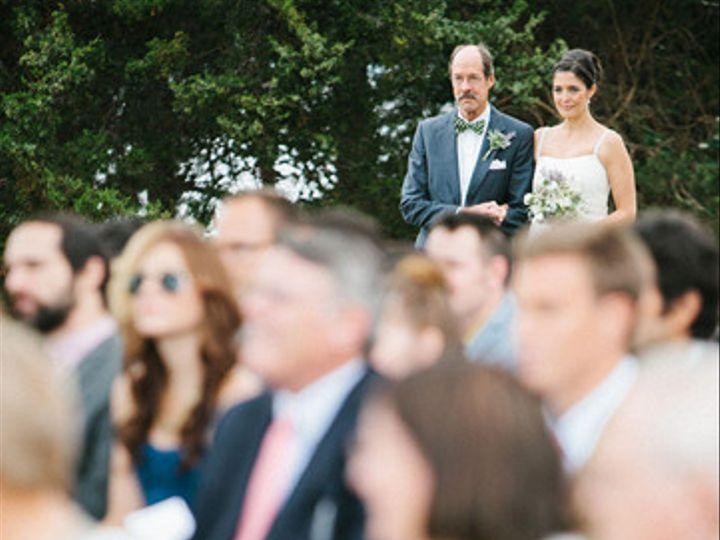 Tmx 1374514660775 05 Brighton wedding photography
