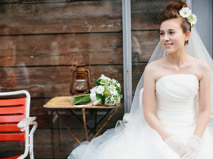Tmx 1374514673168 10 Brighton wedding photography