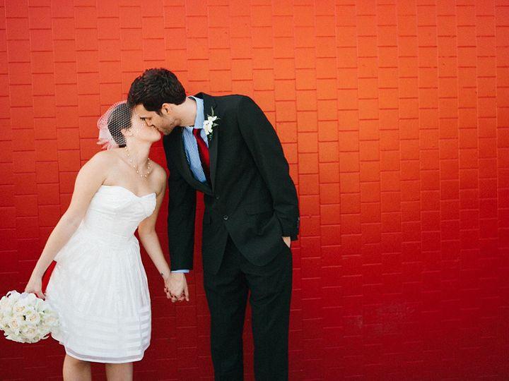 Tmx 1374514678567 12 Brighton wedding photography