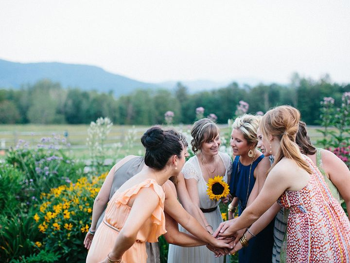 Tmx 1374514685715 14 Brighton wedding photography