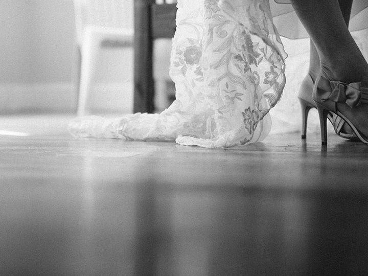 Tmx 1374514696668 17 Brighton wedding photography