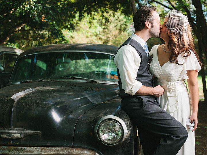 Tmx 1374514705130 19 Brighton wedding photography