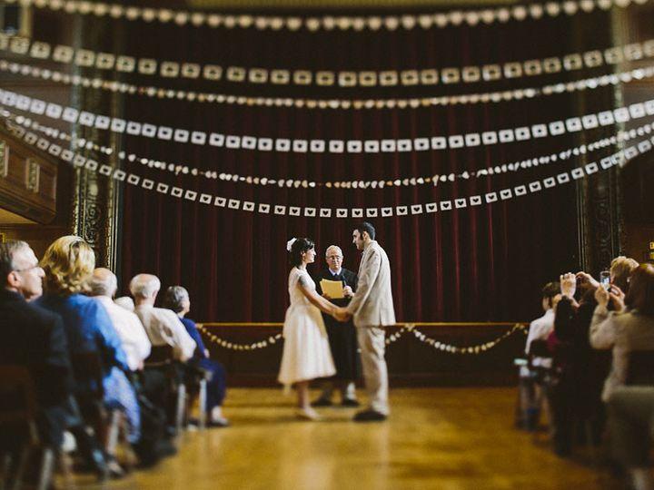Tmx 1374514714997 23 Brighton wedding photography