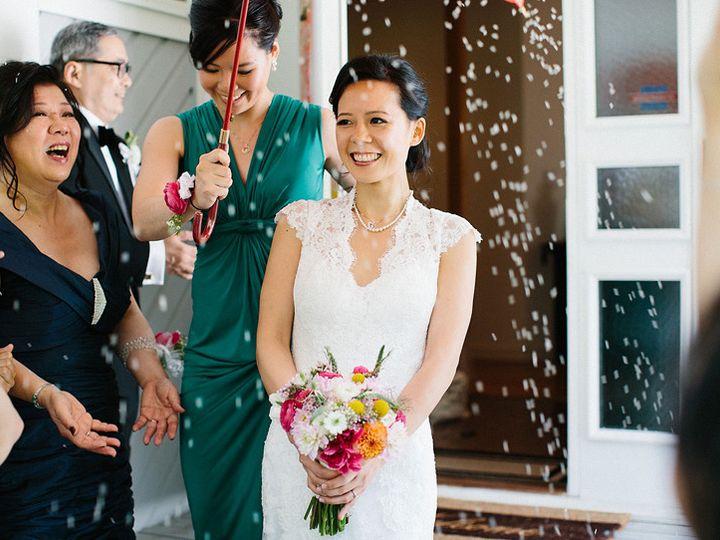 Tmx 1374514717956 24 Brighton wedding photography