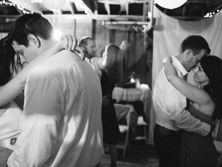 Tmx 1374514723513 26 Brighton wedding photography