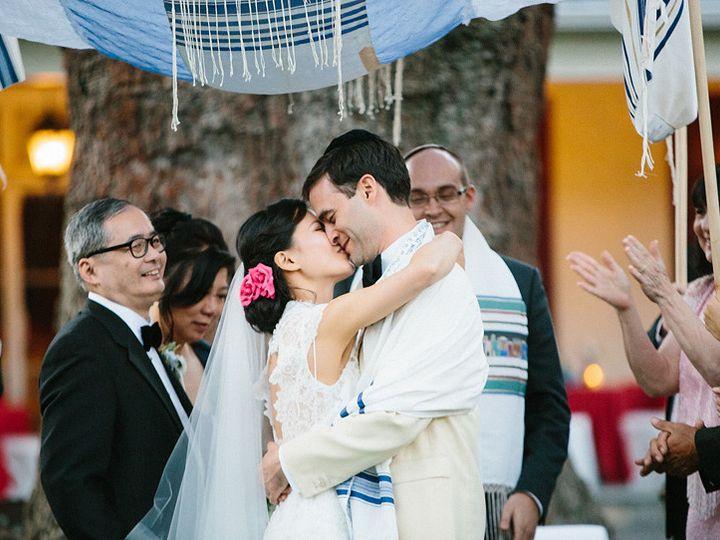 Tmx 1374514726645 27 Brighton wedding photography