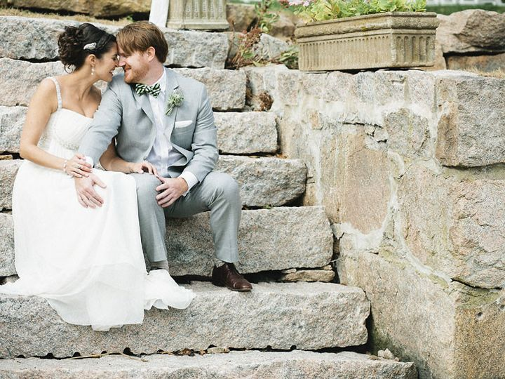 Tmx 1374514730439 28 Brighton wedding photography