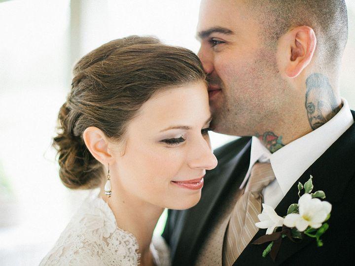 Tmx 1374514737168 30 Brighton wedding photography