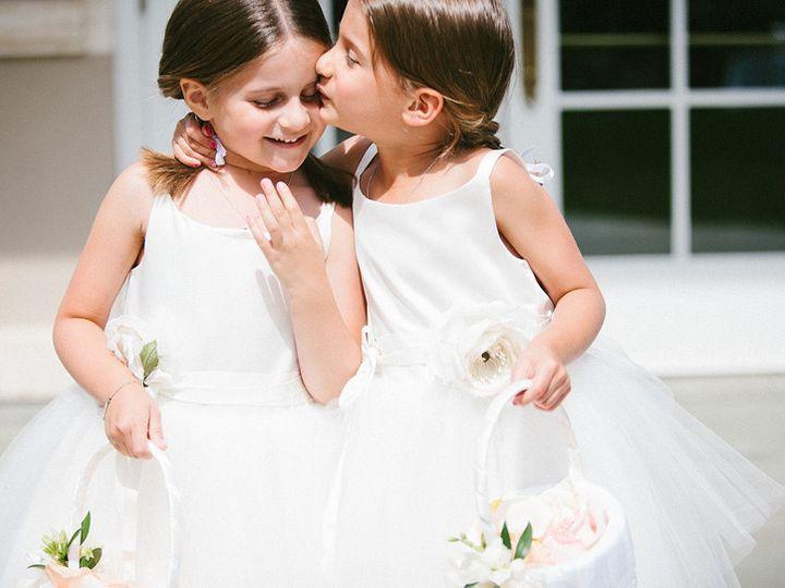 Tmx 1374514741833 31 Brighton wedding photography