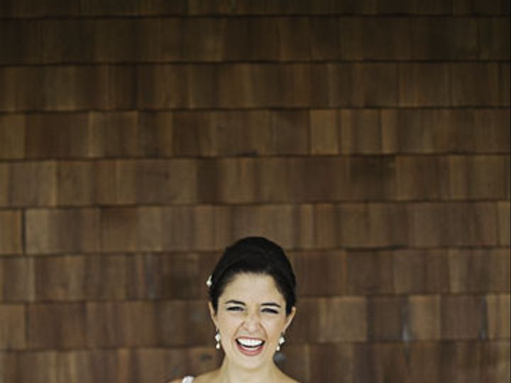 Tmx 1374514763928 37 Brighton wedding photography