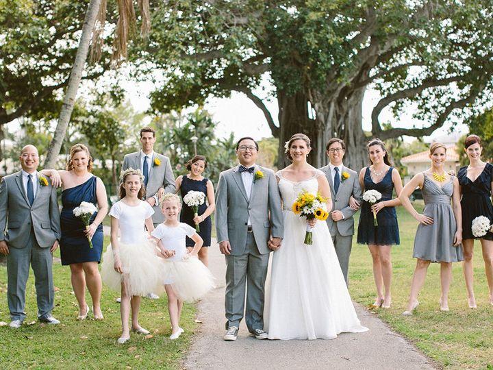 Tmx 1374514780488 43 Brighton wedding photography