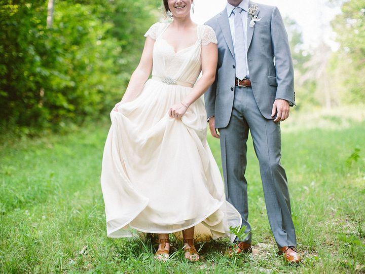 Tmx 1374514786621 44 Brighton wedding photography