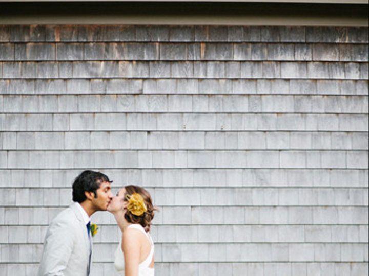 Tmx 1374514794822 46.1 Brighton wedding photography