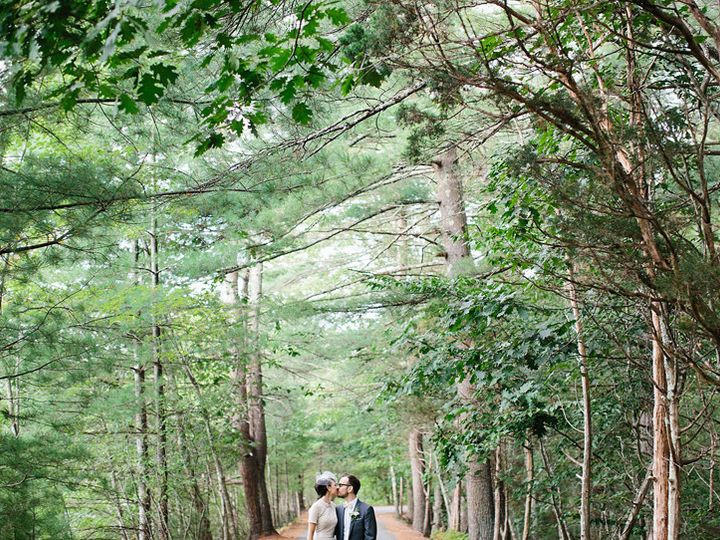 Tmx 1374514811117 50 Brighton wedding photography