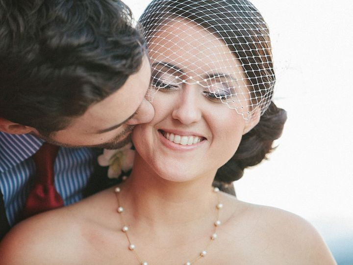 Tmx 1374514829314 55 Brighton wedding photography