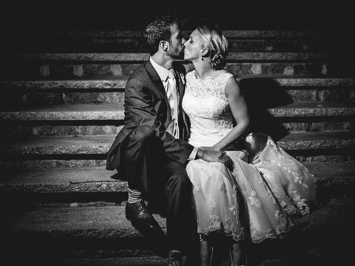 Tmx 1374514836391 57 Brighton wedding photography
