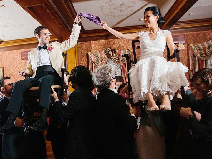 Tmx 1374514841569 60 Brighton wedding photography