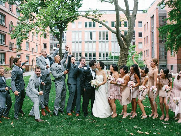 Tmx 1374514845767 61 Brighton wedding photography