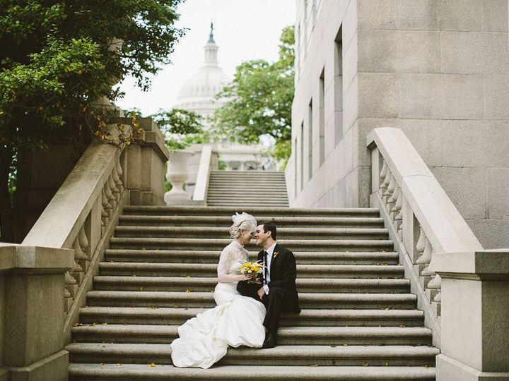 Tmx 1374514849369 62 Brighton wedding photography