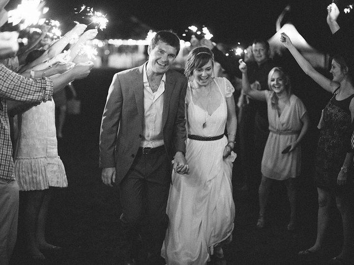Tmx 1374514862924 65 Brighton wedding photography