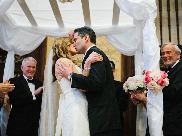 Tmx 1374514866572 66 Brighton wedding photography
