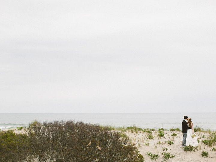 Tmx 1374514878942 70 Brighton wedding photography