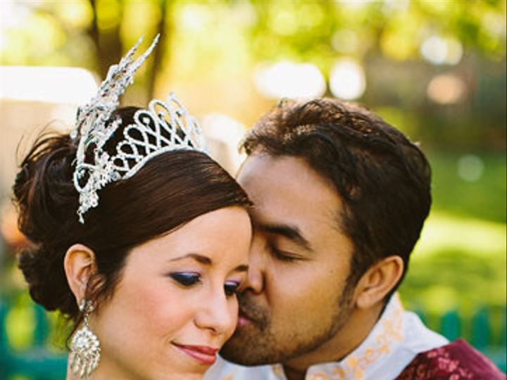 Tmx 1374514886098 72 Brighton wedding photography