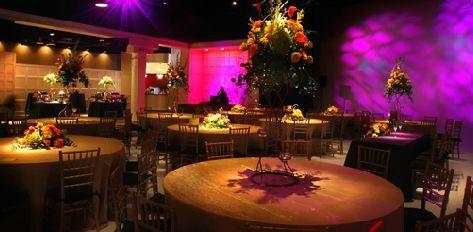 Tmx 1518713746 6c0394c6caf95ce0 1518713745 6f5625c288e3d331 1518713722912 3 2018 02 15 1141 Pittsburgh wedding venue