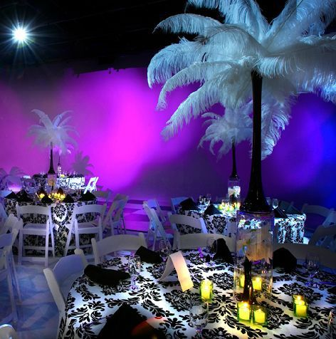 Tmx 1518713746 7b5a8409cd8efbff 1518713745 D3b6b3a8ab20e685 1518713722910 2 2018 02 15 1140 Pittsburgh wedding venue