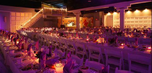 Tmx 1525413171 C8aef8016ff2a244 1525413170 9d4788fe4ae97420 1525413168464 1 Fff Pittsburgh wedding venue