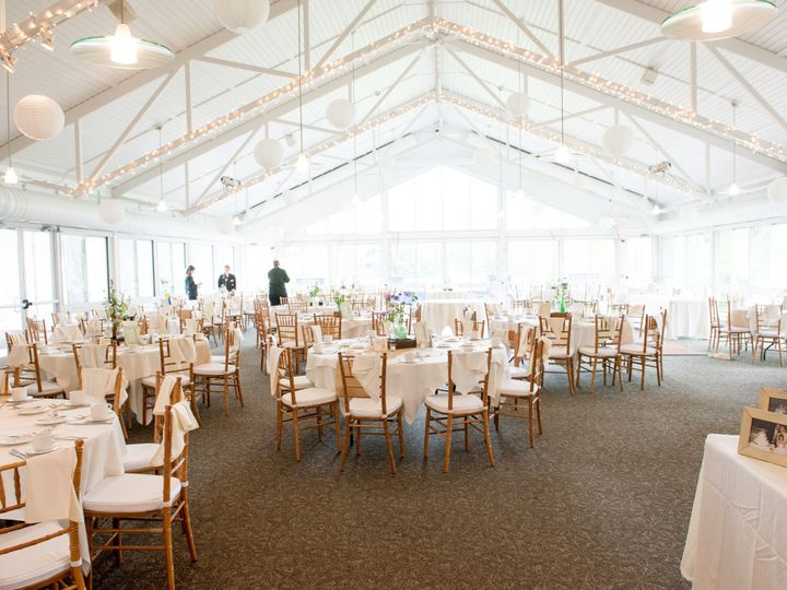 Tmx 1397583157370 068 Essex Junction, Vermont wedding venue