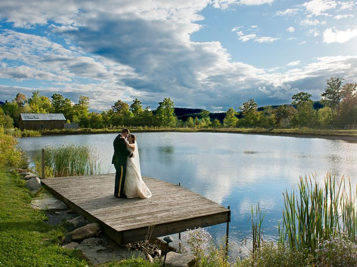 Tmx 1397583849608  Essex Junction, Vermont wedding venue