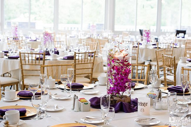 Tmx 1397583981263 Chivalri Chair Essex Junction, Vermont wedding venue