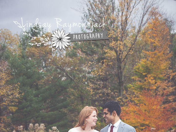 Tmx 1510343443146 0342img0354 Essex Junction, Vermont wedding venue