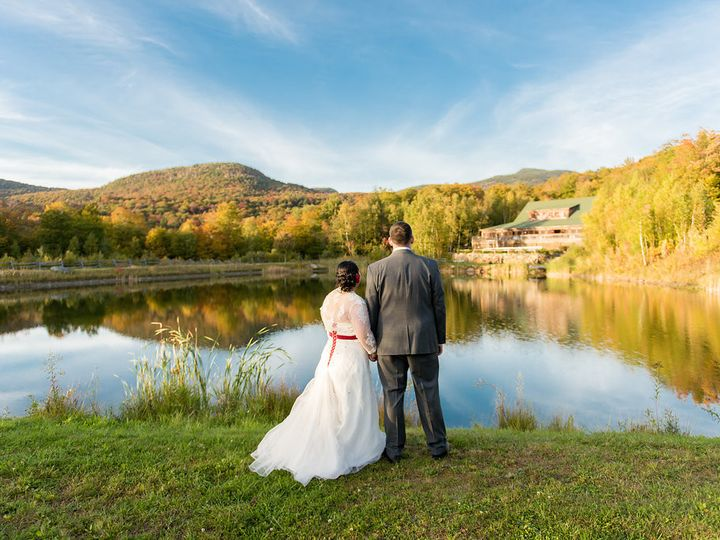 Tmx 1510343500638 Audraandadam 245 2 Essex Junction, Vermont wedding venue