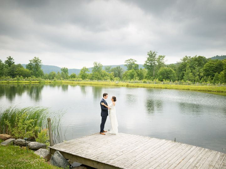 Tmx 1510343623669 Rachelwayneweddinggallery 369 Essex Junction, Vermont wedding venue