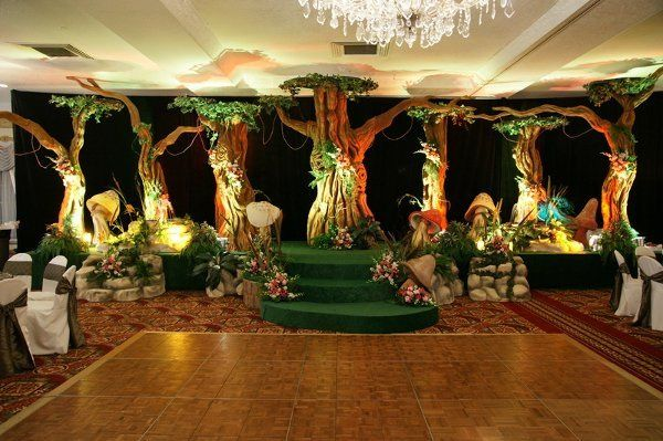 Renaissance ballrooms venue miami fl weddingwire 800x800 1341250615455 bettykkscellphonepictures007 800x800 1341250616922 dsc00160 junglespirit Images