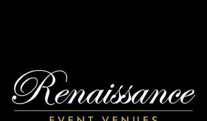Renaissance Ballrooms 1