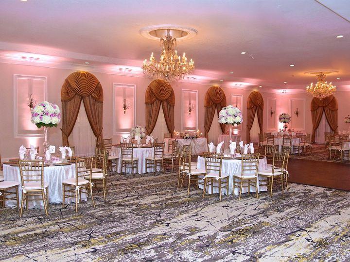 Tmx 2g9a0289 51 106116 157489390254289 Miami, FL wedding venue