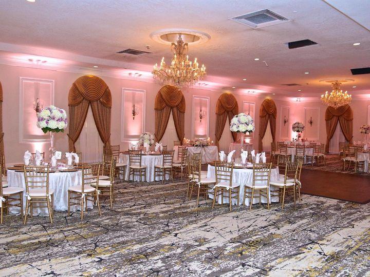 Tmx 2g9a0289 51 106116 157489391835846 Miami, FL wedding venue