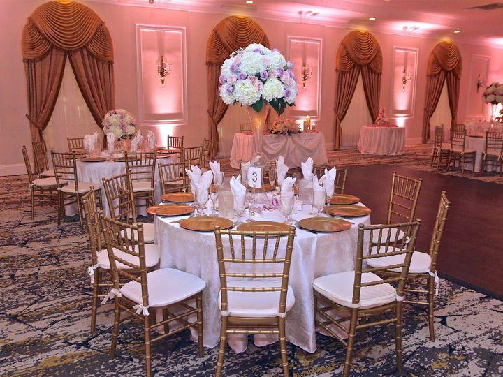 Tmx 2g9a0291 51 106116 157489392099404 Miami, FL wedding venue