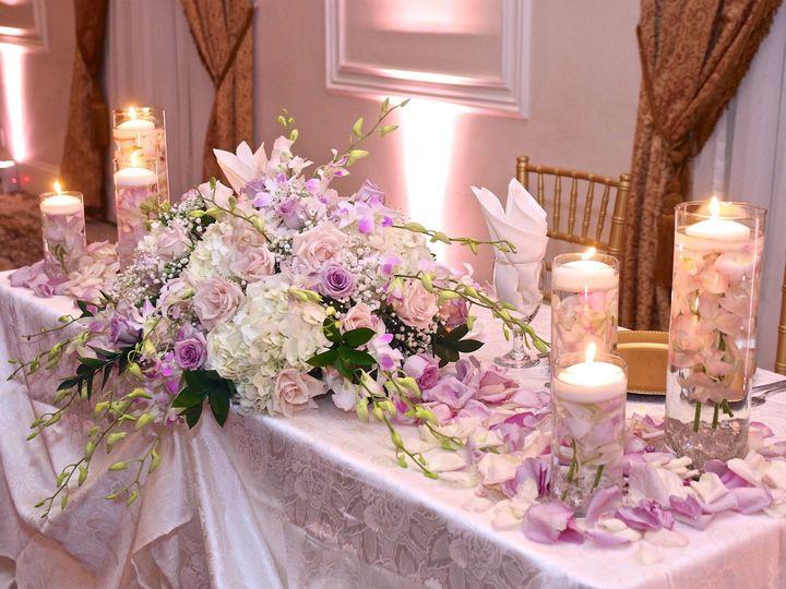Tmx 2g9a0317 51 106116 157489391518725 Miami, FL wedding venue
