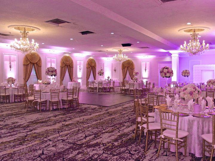 Tmx 2g9a0352 51 106116 157489391864787 Miami, FL wedding venue