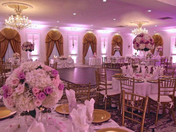 Tmx 2g9a0353 51 106116 157489391572782 Miami, FL wedding venue