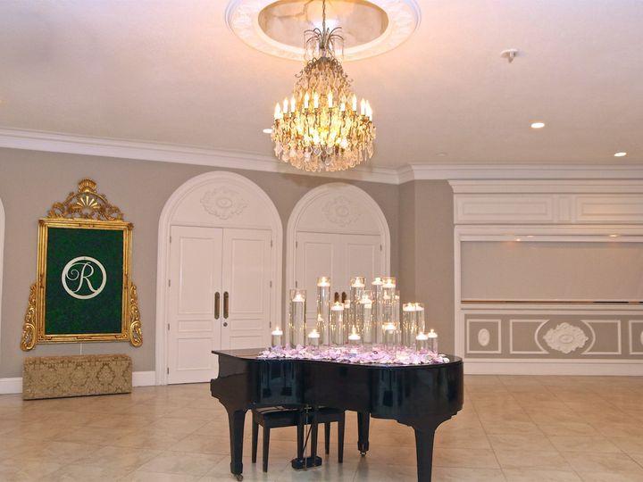 Tmx 2g9a0375 51 106116 157489393228208 Miami, FL wedding venue