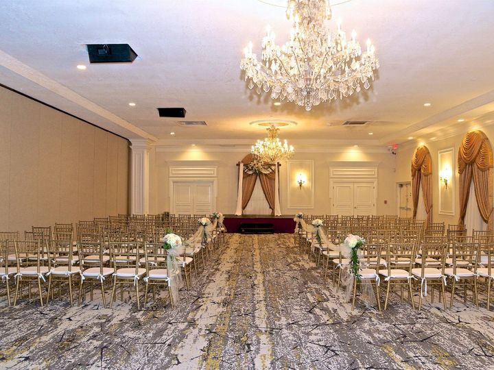 Tmx 2g9a5028 51 106116 157489393195844 Miami, FL wedding venue
