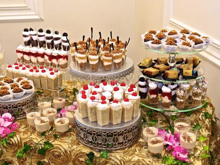 Tmx 2g9a6443 51 106116 157489392972465 Miami, FL wedding venue