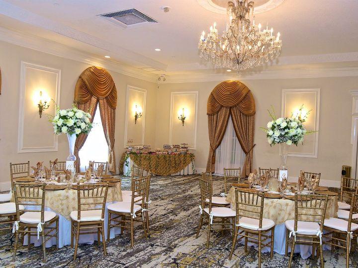 Tmx 2g9a6461 51 106116 157489392667822 Miami, FL wedding venue